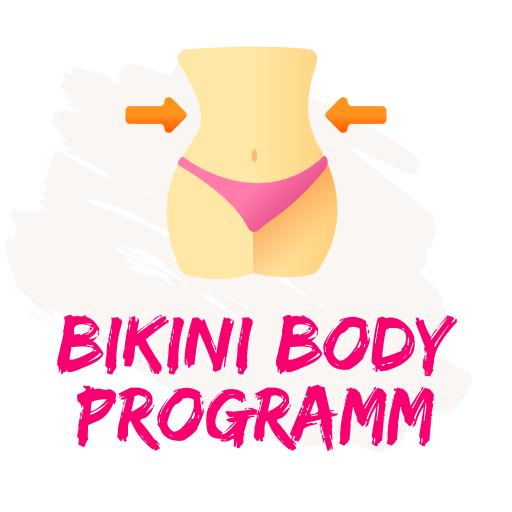 Baixar Bauch Beine Po Bootcamp -  Frauen Fitness