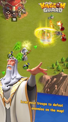 Kingdom Guard 1.0.86 screenshots 5