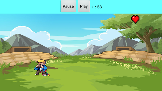Hero Melina For Pc 2020 | Free Download (Windows 7, 8, 10 And Mac) 5
