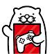 スシローゲームアプリ - Androidアプリ