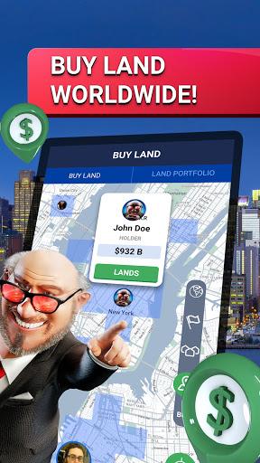 LANDLORD Business Simulator with Cashflow Game 3.4.1 screenshots 4