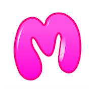M star Dialer