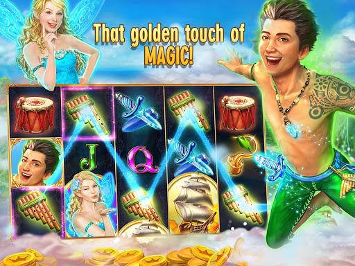 Buffalo Bonus Casino Free Slot  screenshots 14