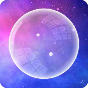 Bubble Bliss Baby Bubble Game 1.05 by Fun To Learn logo