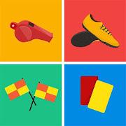 Football Pics Quiz: Free Soccer Trivia Game 2020