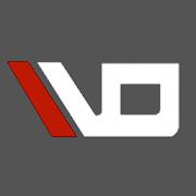 Vdispatch for Network