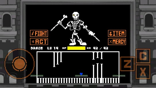 Undertale Apk For Android Download 5