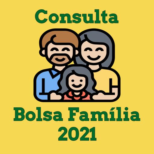 Baixar Consulta Bolsa Família - Pagamentos, Calendário