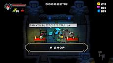 Heroes of Loot 2のおすすめ画像3