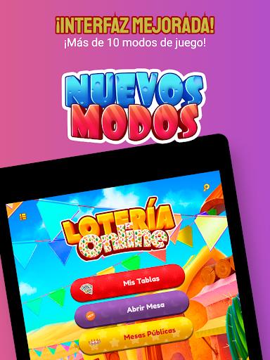 Loteru00eda Online 4.2.8 screenshots 7