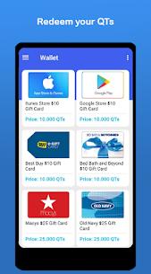 Prediqt – Survey Cash App 4