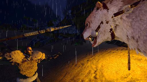 ARK: Survival Evolved goodtube screenshots 4