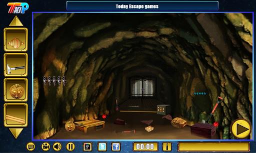 Free New Escape Games 045- Doors Escape Games 2020 screenshots 1