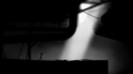LIMBO demo 1.20 screenshots 13