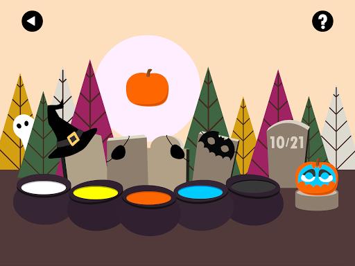 Boo! 2.4 screenshots 8