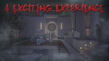 Escape Room:Can you escape VI