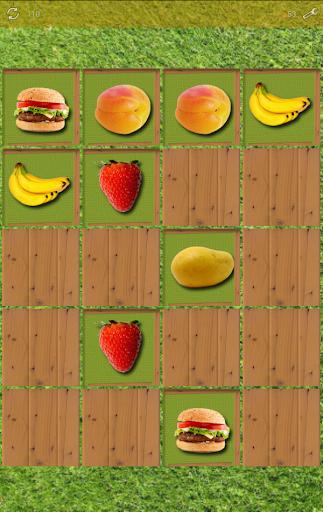 Pairs  screenshots 9