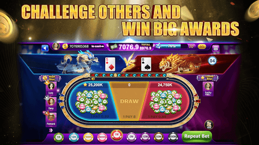Vegas Legend - Free & Super Jackpot Slots 1.16 screenshots 7