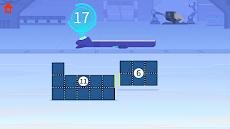 恐竜の算数 - 子供向け算数学習ゲームのおすすめ画像4