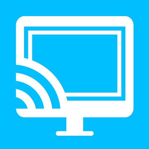 Las Mejores Aplicaciones para Lg Smart Tv Gratis