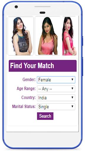 Indian Hot Girls Chat - Online Desi Girls  Screenshots 1