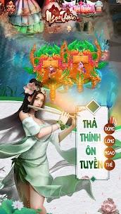 Ngạo Thiên Mobile  For Pc (Windows 7, 8, 10 & Mac) – Free Download 1