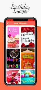 New Happy Birthday Mp3 Songs | Birthday Mp3 Songs 2