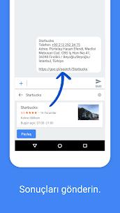 Gboard – Google Klavye 3