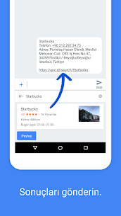 Gboard Apkmirror , Gboard Apk Download , Gboard Apk Android , New 2021* 3