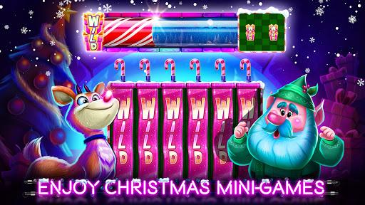 House of Funu2122ufe0f: Free Slots & Casino Slots Machines 3.73 screenshots 4