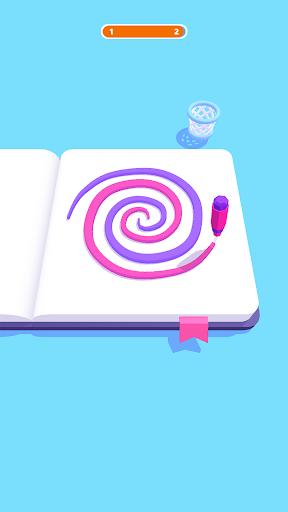 Draw Around screenshots 1