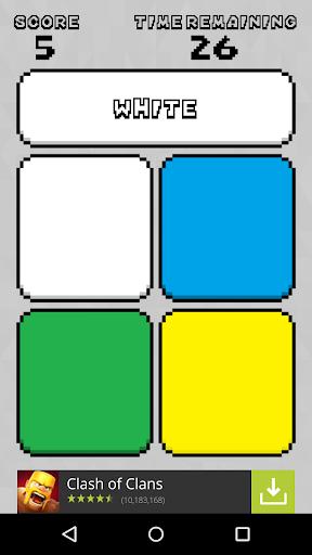 color tap screenshot 1