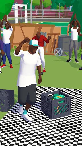 Milk Crate Challenge Master apkdebit screenshots 5