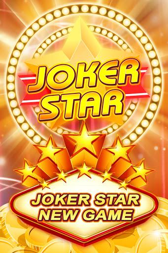 Joker Star  screenshots 1