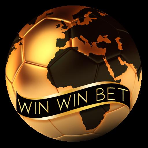 Win win betting thomas van riper bitcoins