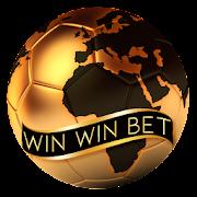 Betting Tips, тестування beta-версії обміну бонусів