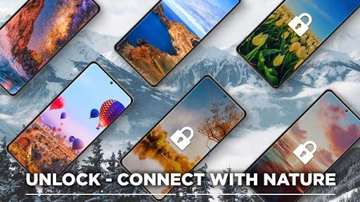 Blockscapes - Woody Puzzle screenshots 14
