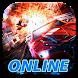 Derby Online