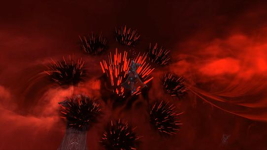 Blade of God Mod APK 2021 Free Download – Unlimited Money 3