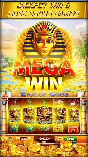 Vegas Slots - Las Vegas Slot Machines & Casino 17.4 6