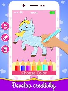 Princess Baby Phone  For Pc – Windows 7, 8, 10 & Mac – Free Download 2
