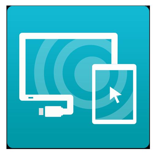 Baixar Splashtop Wired XDisplay Free