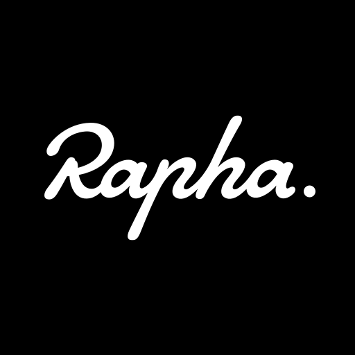 Rapha Cycling Club icon