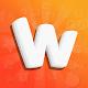 Wordazzle - A dazzling word game para PC Windows