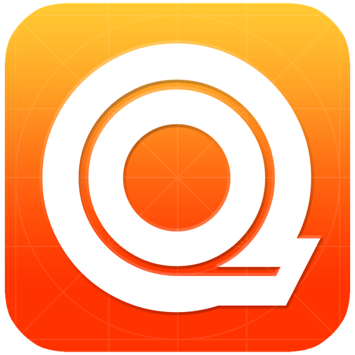 e-QLands - Apps on Google Play