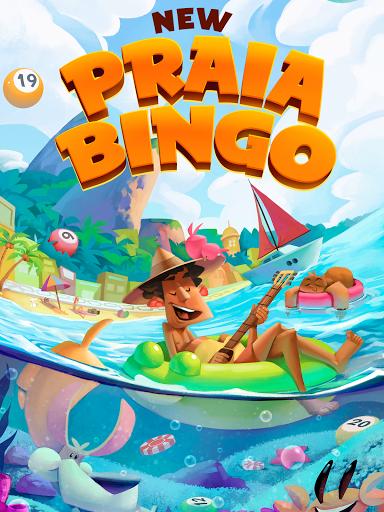 New Praia Bingo  screenshots 9