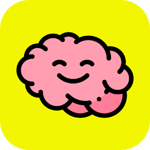 Brain Over  Tricky Puzzle