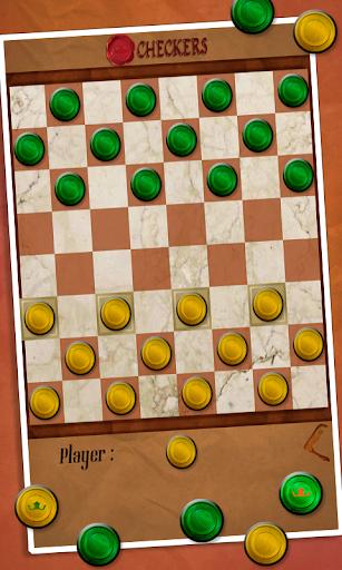 Checkers 1.0.19 Screenshots 3