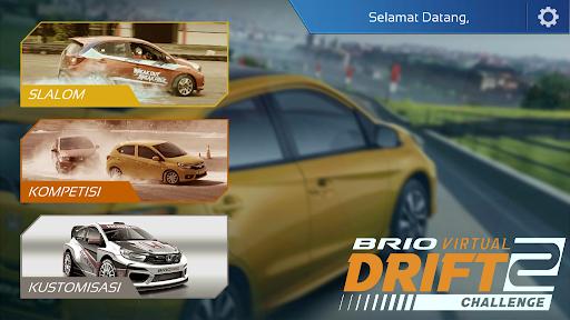 BRIO Virtual Drift Challenge 2 1.0.11 screenshots 9