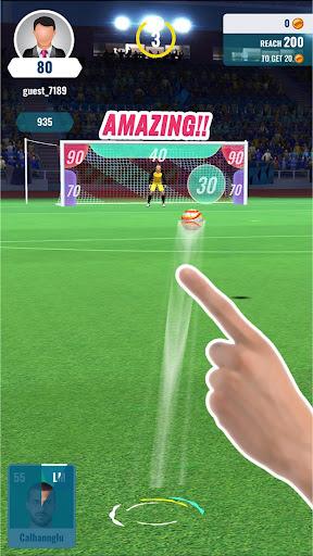 Golden Boot 2.1.6 Screenshots 6